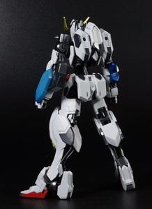 DSC09256.JPG